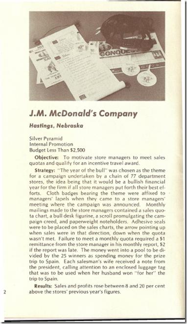 J.M-McDonalds
