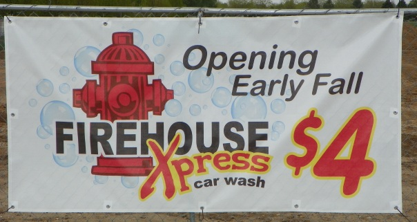 Firehouse Xpress