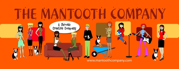 Mantooth Banner w_bleed 0409