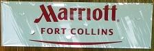 Marriott Fort Collins