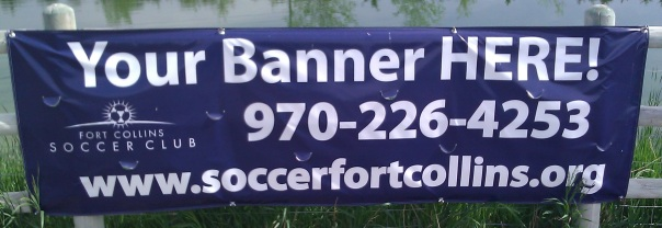 Soccer Fort Collins