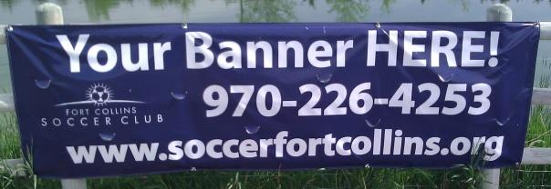 Soccer Fort Collins