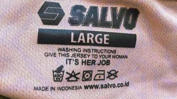 sexist_indo_label