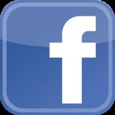 facebook_logos_PNG19761